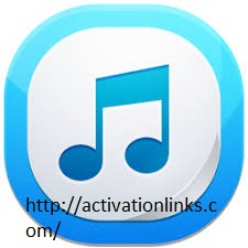 Vocal Remover Pro Crack + Serial Key Free Download 2020