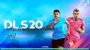Dream League Soccer 2020 Cracked APK MOD + Data Free Download