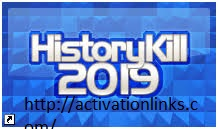 TrustSoft HistoryKill 2020 Crack + License key Free Download