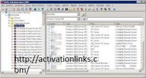 IDEAL Administration 2020 Crack + License Key Free Download