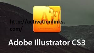 Adobe Illustrator CS3 Crack + Serial Key Free Download 2020