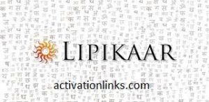 Lipikaar Crack + Activation Key Free Download 2020
