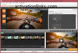 Ashampoo Slideshow Studio 2020 Crack + License Key Free Download