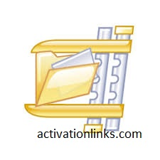PowerArchiver 2020 Crack + License Key Free Download