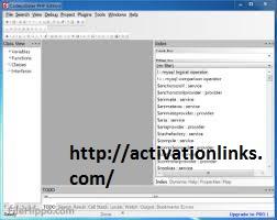 CodeLobster Crack + Serial Key Free Download 2020