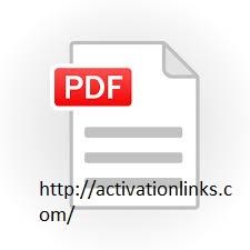 CAD KAS PDF Crack + Serial Key Free Download 2020