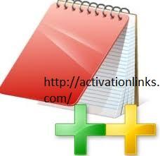 EditPlus Crack + Serial Key Free Download 2020