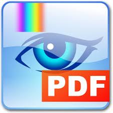 PDF-XChange Viewer Crack
