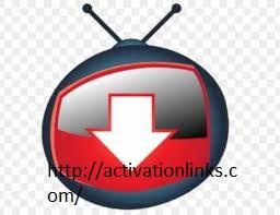 YTD Video Downloader Pro Crack + Serial Key Free Download 2020