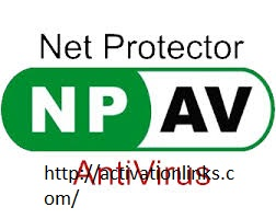 Net Protector is one of the best antivirus software for personal computers based on windows.