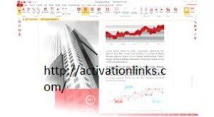 PDF Architect Crack + Activation Key Free Download 2020