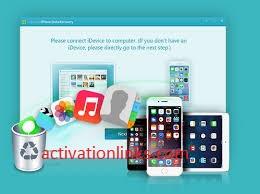 Gihosoft Crack + Activation Key Free Download 2020