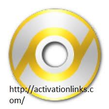 PowerISO Crack + Serial Key Free Download 2020