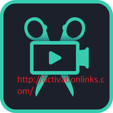 Movavi Video Editor Crack + Serial Key Free Download 2020