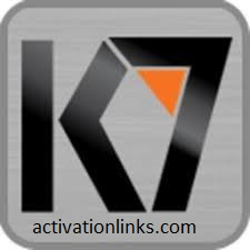 K7 Total Security Crack + Serial Key Free Download 2020