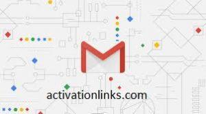 Gmail Password Hacker Crack + Serial Key Free Download 2020