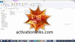 Mathematica Crack + Serial Key Free Download 2020