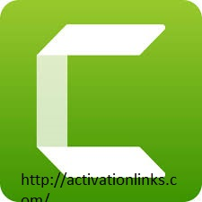 Camtasia 9 Crack + Serial Key Free Download 2020
