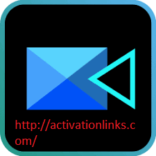 Cyberlink Powerdirector Crack + License Key Free Download 2020
