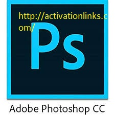 Adobe Photoshop CC 2020 Crack + License key Free Download