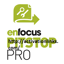Enfocus PitStop Pro 2020 Crack + License Key Free Download