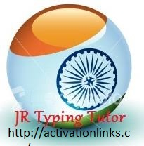Jr Typing Tutor Crack + Serial Key Free Download 2020