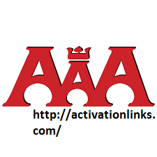 AAA Logo is a software that appeals to amateurs as well as design experts.