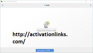 Epubor Ultimate Crack + Serial Key Free Download 2020