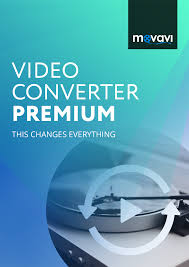 Movavi Video Converter Crack + Serial Key Free Download 2020