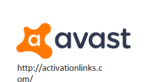 Avast Antivirus Crack + License Key Free Download 2020