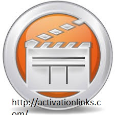 Nero Video 2020 Crack + License Key Free Download
