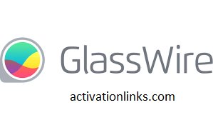 GlassWire Crack + Activation Key Free Download 2020