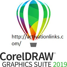 CorelDRAW 2019 Crack + License Key Free Download 2020