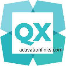 QuarkXPress 2020 Crack + License Key Free Download