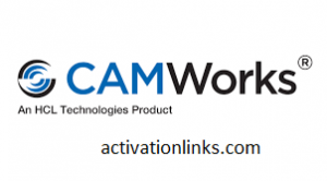 CAMWorks 2020 Crack + License Key Free Download