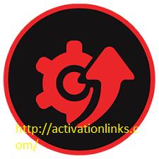 Driver Booster Crack + License Key Free Download 2020