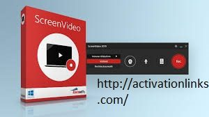 Abelssoft Screen Photo 2020 Crack + License key Free Download