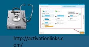 EaseUS Data Recovery Wizard Crack + License Key Free 2020