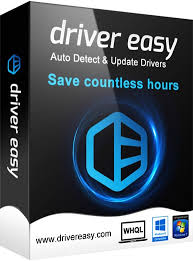 Driver Easy Crack + License Key Free Download 2020