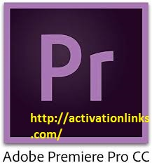 Adobe Premiere Pro CC 2020 Crack + Serial key Free Download
