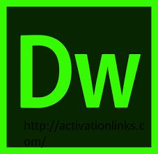 Adobe Dreamweaver Crack + Serial Key Free Download 2020