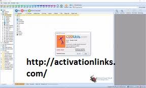 http://activationlinks.com/