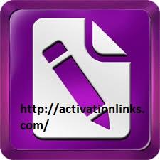 Foxit Advanced PDF Editor Crack + Serial Key Free Download 2020