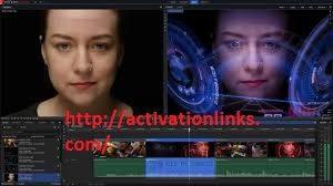 FXhome HitFilm Pro 2020 Crack + License key Free Download