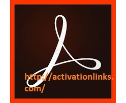 Adobe Acrobat Pro DC 2020 Crack + License Key Free Download