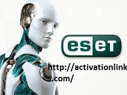 ESET NOD32 Crack + License Key Free Download 2020