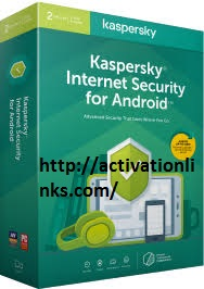 Kaspersky Internet Security Crack + Serial Key Free Download 2020