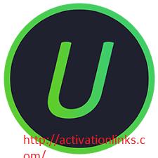 IObit Uninstaller Crack + Serial Key Free Download 2020