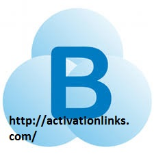 Braina Pro Crack + Serial Key Free Download 2020