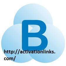 Braina Pro Crack + Serial Key Free Download 2020